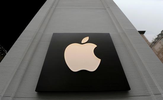 Thoát án phạt 15 tỷ USD, Apple tiếp tục đối diện nguy cơ bị phạt 26 tỷ USD