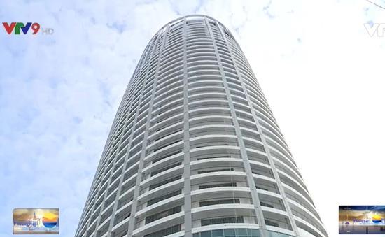 Khánh Hòa: Chủ đầu tư tòa nhà chiếm dụng hơn 40 tỷ đồng phí bảo trì