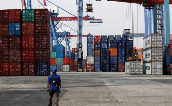 Indonesia có nguy cơ rơi vào suy thoái kinh tế