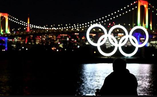 """""""Bóng ma"""" Olympic và nỗi ám ảnh Tokyo"""