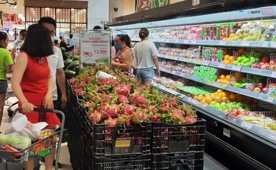 Hỗ trợ doanh nghiệp vào chuỗi cung ứng, hướng đến đạt chuẩn xuất khẩu sang Nhật Bản