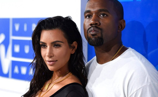"""Kim """"siêu vòng 3"""" đang sống trong cơn ác mộng mang tên Kanye West"""