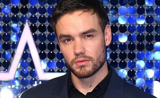 Kỉ niệm 10 năm One Direction, Liam Payne vẫn nghe nhạc của nhóm