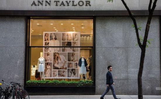 Tiếp bước Brooks Brothers, thêm một đại gia bán lẻ thời trang Mỹ gục ngã vì COVID-19