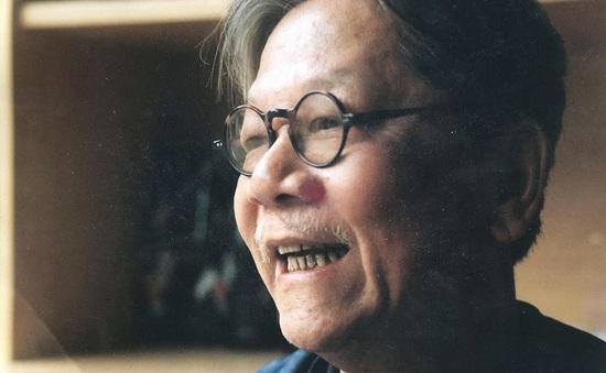 Giai điệu tự hào tháng 7: Xúc động với nhiều câu chuyện chưa kể về nhạc sĩ Hoàng Vân