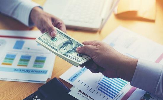 Đề nghị điều tra hành vi chuyển giá, trốn thuế tại Công ty TNHH Nhôm Toàn Cầu