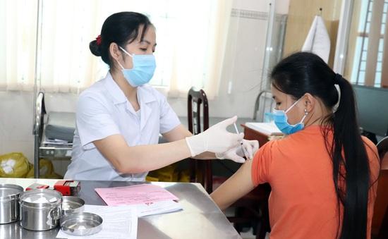 Ngày Thế giới phòng chống viêm gan 28/7: Viêm gan virus - Phòng bệnh hơn chữa bệnh