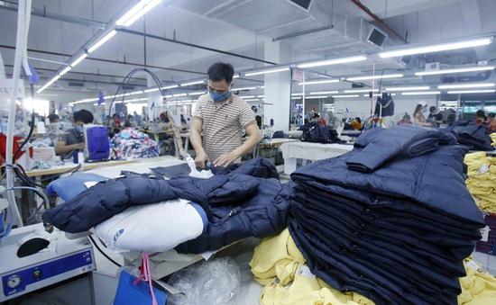 Tiêu chuẩn Việt Nam: Nâng cao chất lượng hàng Việt