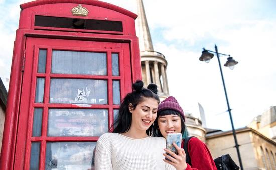 Tinder chỉ ra 8 dấu hiệu nhận diện đối tượng lừa đảo trên ứng dụng xã hội