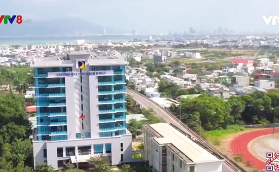 Đại học Đà Nẵng triển khai các giải pháp phòng chống dịch