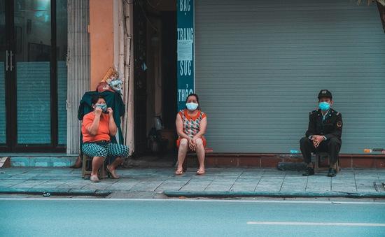 Từ 1/8, Hà Nội và một số địa phương cấm quán bar, karaoke hoạt động