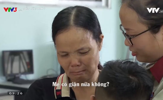 Điều ước thứ 7: Nước mắt cô gái 2 năm lừa dối mẹ để chạy theo ước mơ