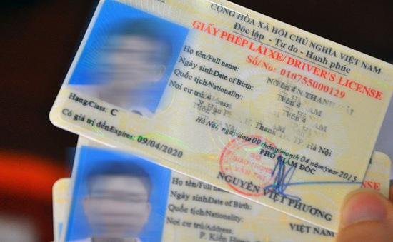 Cấp giấy phép lái xe A0 cho học sinh: Liệu có thực sự cần thiết?