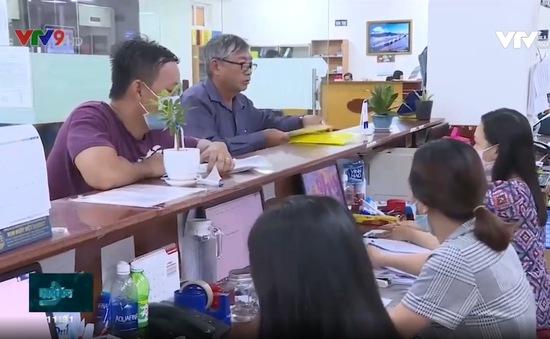 TP.HCM mạnh tay xử lý doanh nghiệp nợ bảo hiểm xã hội