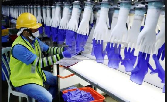 Những doanh nghiệp châu Á gặp thời trong mùa COVID-19