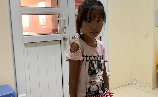 Giúp đỡ bệnh nhi tim bẩm sinh nguy kịch ở Hà Giang