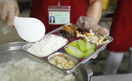 """Thực dưỡng không chữa khỏi bệnh ung thư, người bệnh chớ nên """"mù quáng"""""""