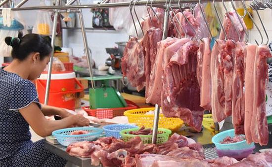 Cuối năm 2020, người dân sẽ được ăn thịt lợn giá rẻ?