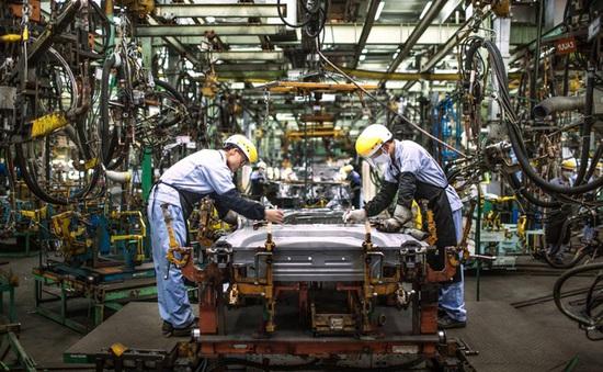 Từ ngày 10/7, áp dụng biểu thuế xuất khẩu, nhập khẩu ưu đãi mới