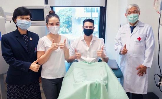 Thái Lan cho phép khách du lịch chữa bệnh nhập cảnh dưới sự quản lý nghiêm ngặt