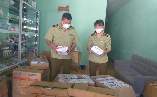 Đà Nẵng quyết liệt xử lý nghiêm vi phạm phòng chống dịch