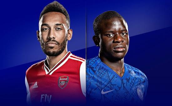 Chung kết FA Cup, Arsenal – Chelsea: Pháo thủ đón tin vui, quyết tâm vì Europa League