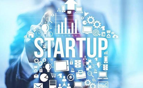 Vì sao lượng vốn đổ vào startup Đông Nam Á tăng gấp đôi bất chấp COVID-19?