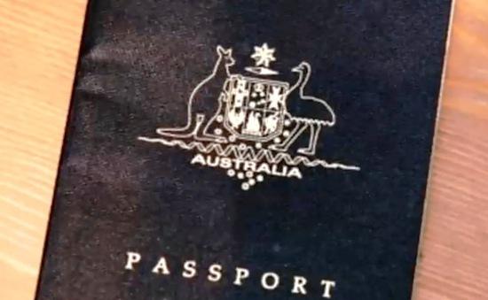 """Giới nhà giàu """"đổ tiền"""" mua hộ chiếu đến nơi an toàn tránh COVID-19"""