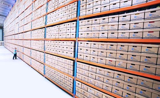 Tập đoàn LOGOS dự định rót 1,2 tỷ USD vào bất động sản công nghiệp tại Việt Nam và Hàn Quốc
