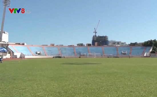 Bộ Tư pháp chủ trì xem xét kiến nghị về Sân vận động Chi Lăng