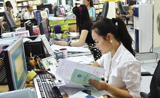 Ảnh hưởng dịch COVID-19, doanh nghiệp nợ BHXH hơn 20.000 tỷ đồng