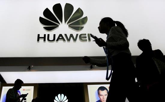 """Mất đi """"linh hồn"""" Kirin: Dấu chấm hết cho Huawei?"""