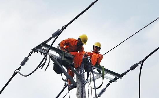 Đề xuất mới về biểu giá điện: Nhóm sản xuất, kinh doanh thay đổi ra sao?
