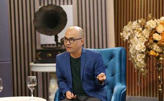 MC Minh Đức tiết lộ ca sĩ bolero không tên tuổi vẫn kiếm gần 1 tỷ đồng mỗi tháng