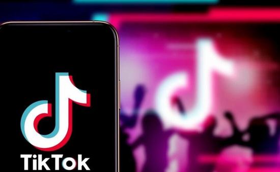 VNG: Hơn 11 triệu video chứa nhạc vi phạm bản quyền trên TikTok