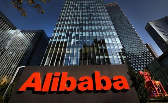 Alibaba dừng kế hoạch đầu tư vào các startup Ấn Độ