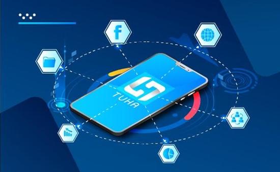 Đẩy mạnh TMĐT Việt Nam nhờ phần mềm quản lý bán hàng online