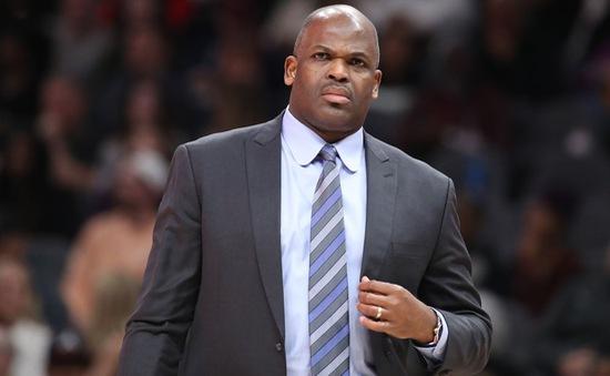 Indiana Pacers sa thải HLV Nate McMillan sau thất bại trước Miami Heat