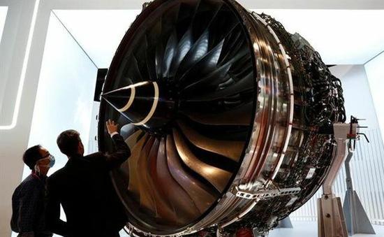 Rolls-Royce lỗ khủng, nguy cơ đóng cửa nhà máy vì COVID-19