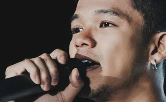 Trọng Hiếu khẳng định trưởng thành hơn sau 5 năm đăng quang Quán quân Vietnam Idol