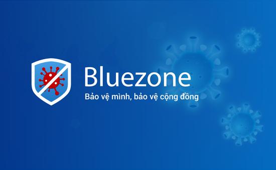 Triển khai ứng dụng Bluezone cảnh báo tiếp xúc COVID-19 trên 63 tỉnh thành
