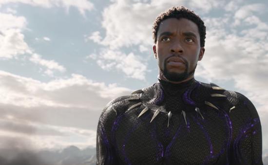 Chadwick Boseman qua đời, Black Panther 2 có được thực hiện?