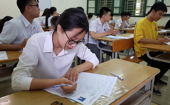 Việt Nam lần đầu tiên phát triển hệ thống xếp hạng trường đại học