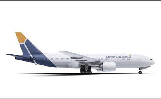 """Cục Hàng không nói về việc """"thay tên, đổi chủ"""" hãng bay Pacific Airlines"""