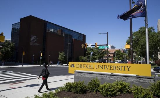 Các trường đại học Mỹ giữ nguyên mức học phí trong năm học mới