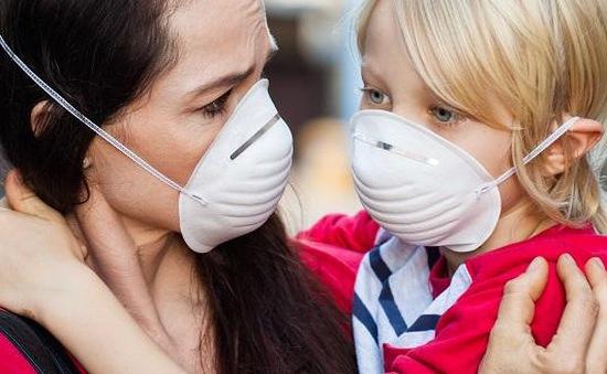 Thụy Điển thông báo hàng chục trẻ mắc hội chứng viêm đa hệ thống nghi liên quan đến COVID-19