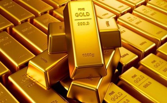 Thị trường vàng và kim hoàn Ấn Độ lao đao vì dịch COVID-10