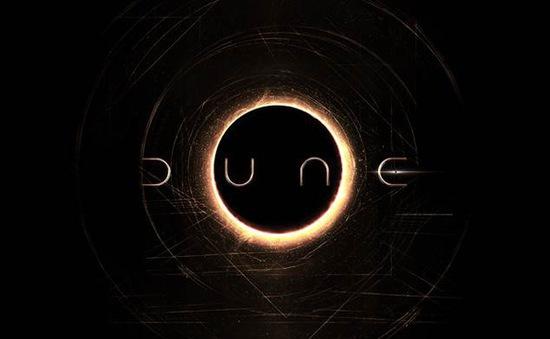 """""""Dune"""" nhá hàng trailer đầu tiên: Cả dàn sao của vũ trụ Marvel, DC lẫn Kinh dị tập hợp bên """"cực phẩm"""" Timothée Chalamet"""