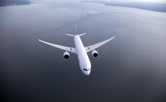 Emirates chi 1,4 tỉ USD cho hành khách vì hoãn hủy chuyến do COVID-19