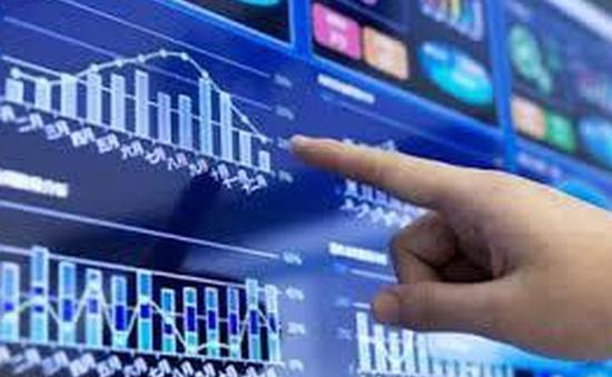 Lập Ban Chỉ đạo quốc gia về tài chính toàn diện